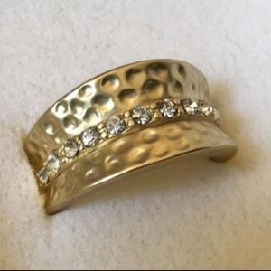 Premiers Designs Mila Ring